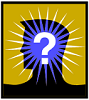 clipart Guess