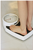 image weighing scale